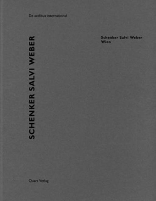 Schenker Salvi Weber News