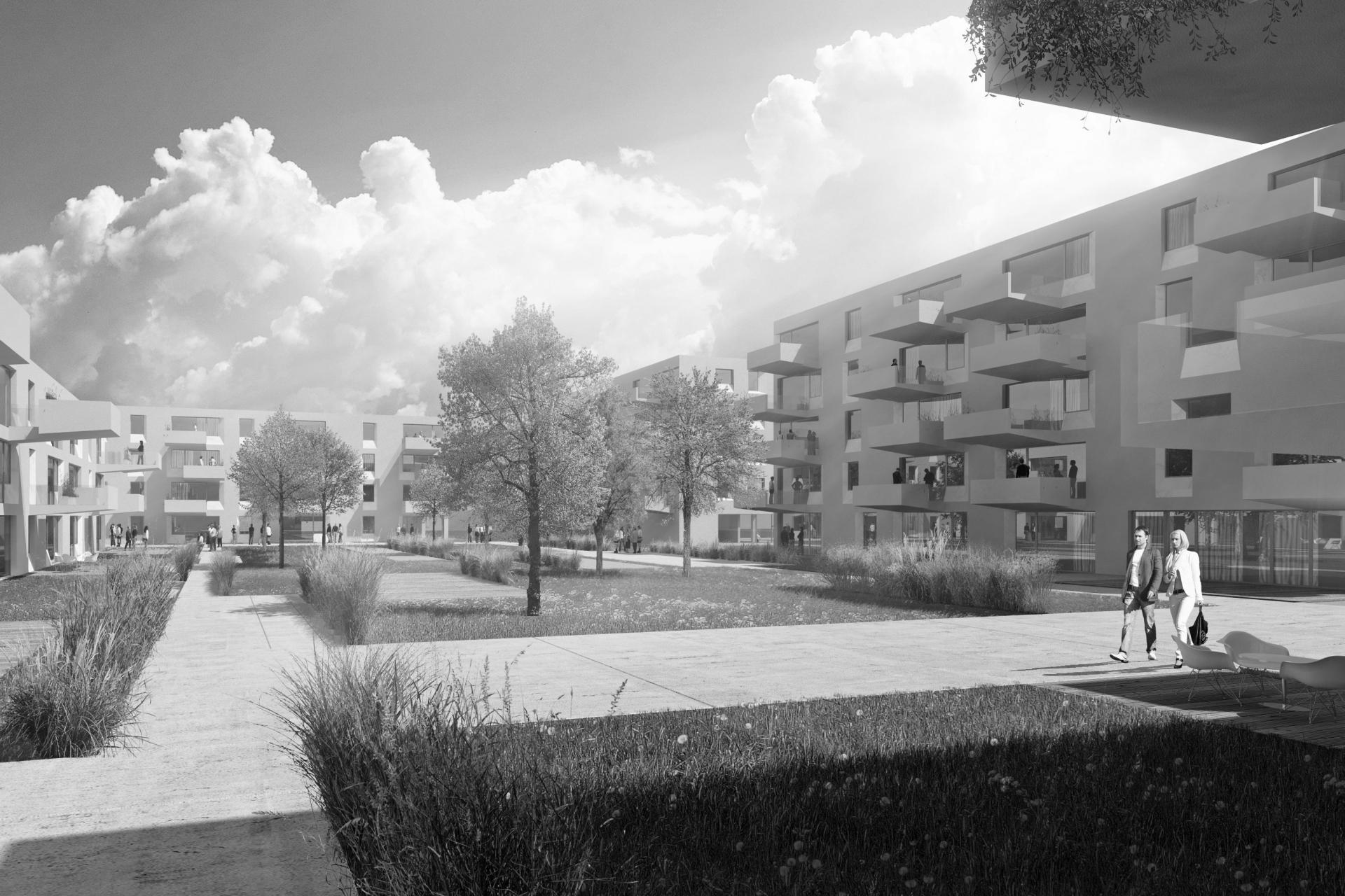 Schenker Salvi Weber Home