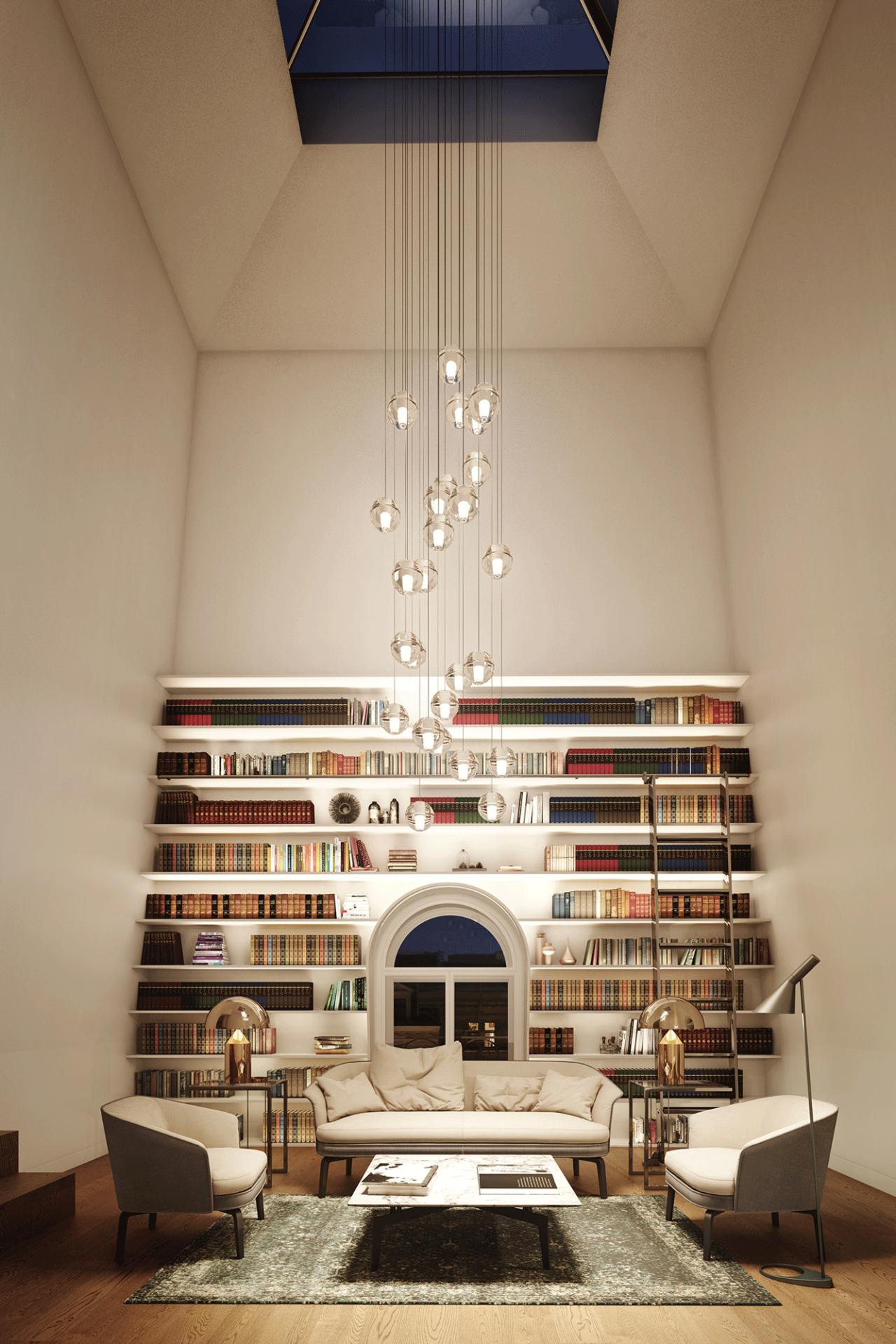 Schenker Salvi Weber Cotton Residence Vienna