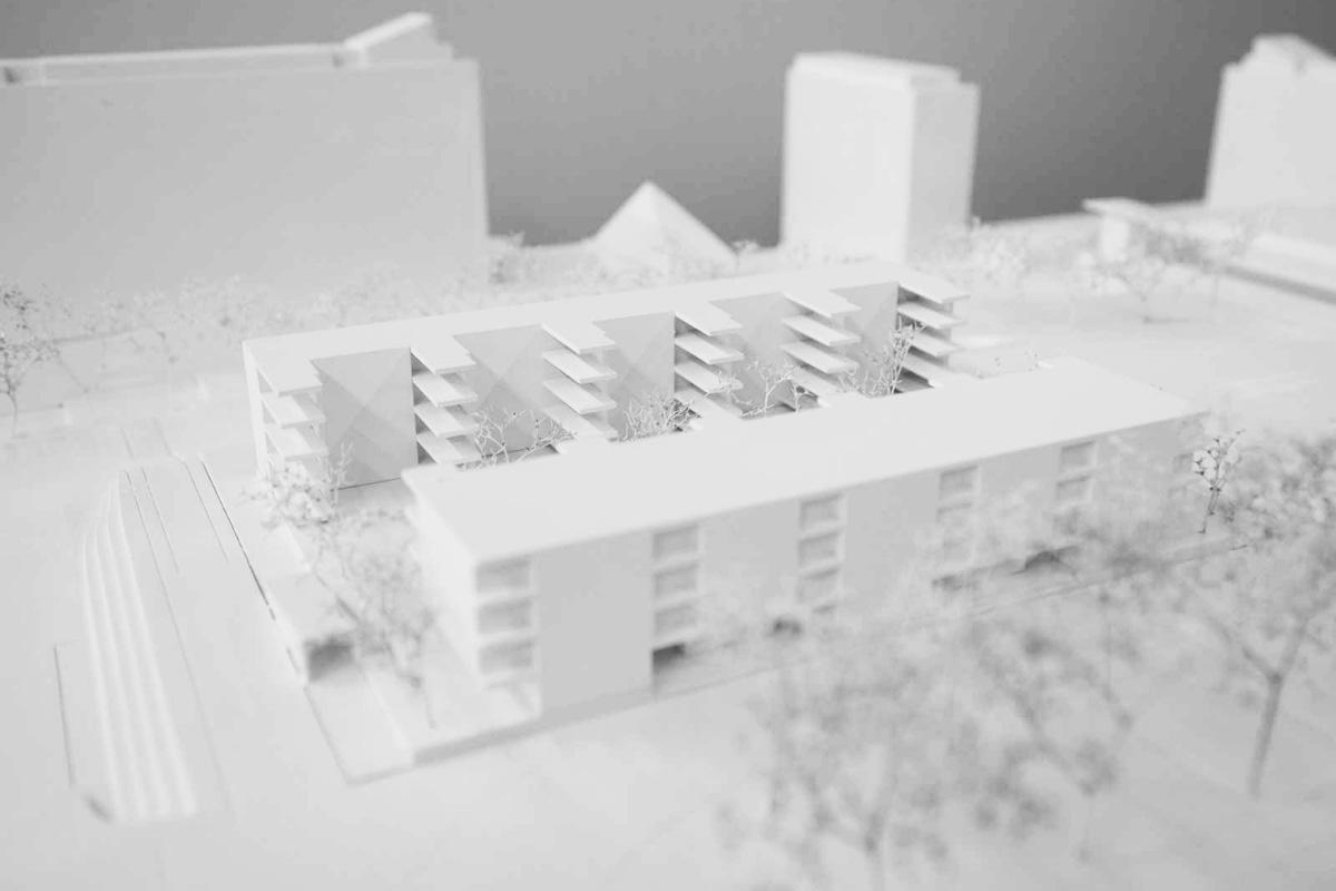 WohnbebauungBruennenBern_Modell_SchenkerSalviWeberArchitekten_008_feature3