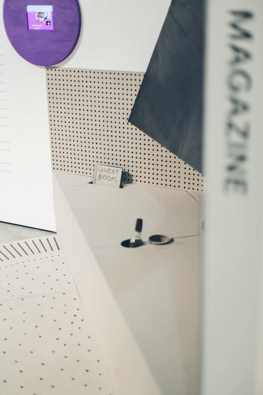 Schenker Salvi Weber Scenography C/O Vienna Magazine