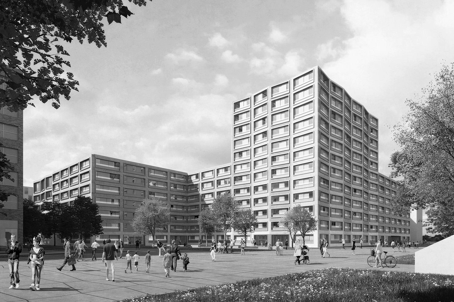 wohnbebauungheidestraseberlin_featuredimage_schenkersalviweberarchitekten_009